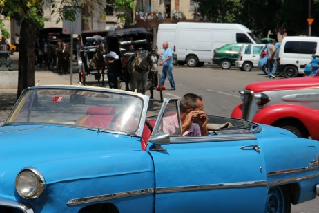 CUBA Part 1 449