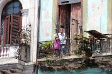 CUBA Part 1 451