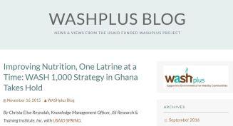 washplus toilets blog