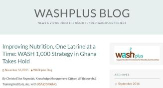washplus toilets blog